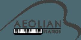 Piano specialists | Aeolian Piano Tuning